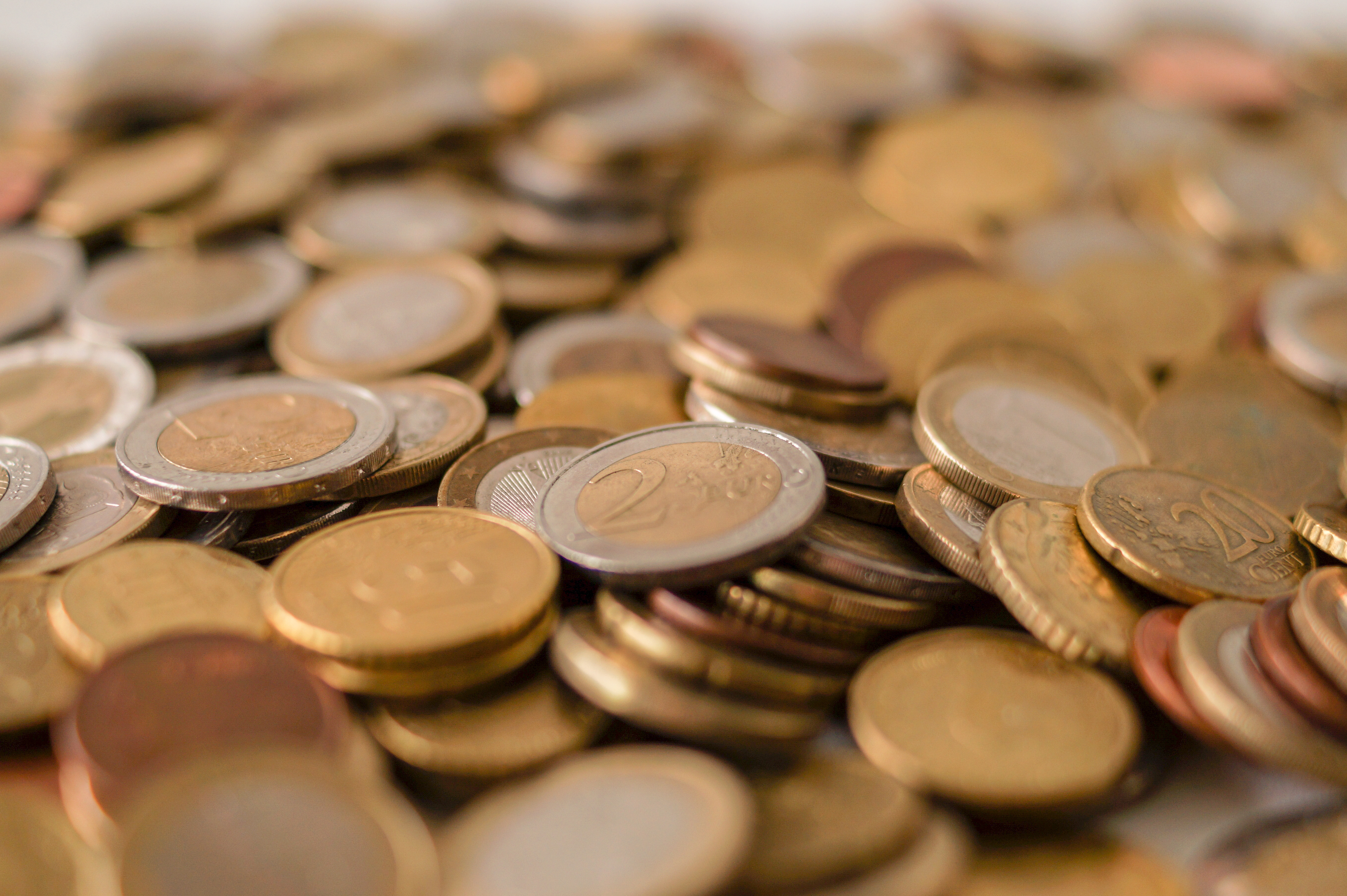 Economies d'argent au quotidien - Solvari