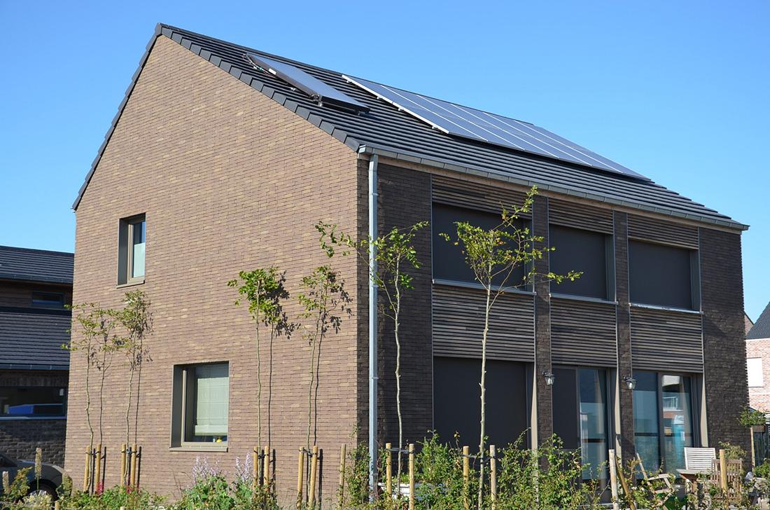 nouvelle taxe pour panneaux photovolta ques solvari. Black Bedroom Furniture Sets. Home Design Ideas