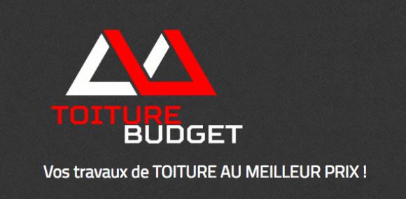 D couvrez toiture budget et demandez vos devis gratuits sur solvari for Budget toiture
