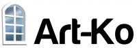 ART-KO logo