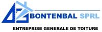 BONTENBAL SPRL logo