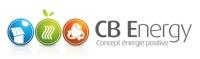 CBEnergy logo