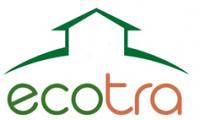ECOTRA logo