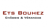 Ets Bouhez logo