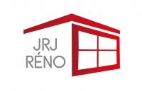 JRJ Réno