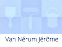 Van Nérum Jérôme logo