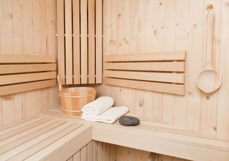 obtenez des devis rapides pour sauna solvari. Black Bedroom Furniture Sets. Home Design Ideas