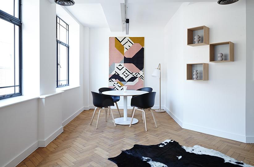 3 tips voor een minimalistisch interieur solvari