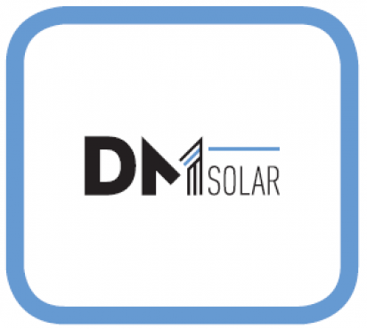 DMSolar.be