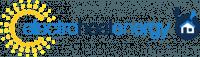 BVBA Electro Heat Energy