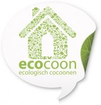 Ecocoon BVBA logo