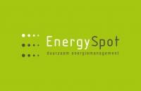 EnergySpot