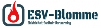ESV-Project Zonneboiler