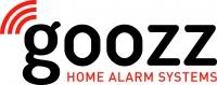 GOOZZ logo