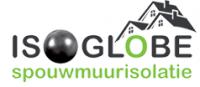 Isoglobe  logo