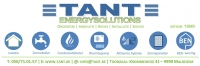 Tant EnergySolutions logo