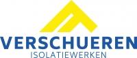 Verschueren & De Vos BVBA logo