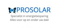 Vlaanderen Groen bvba logo